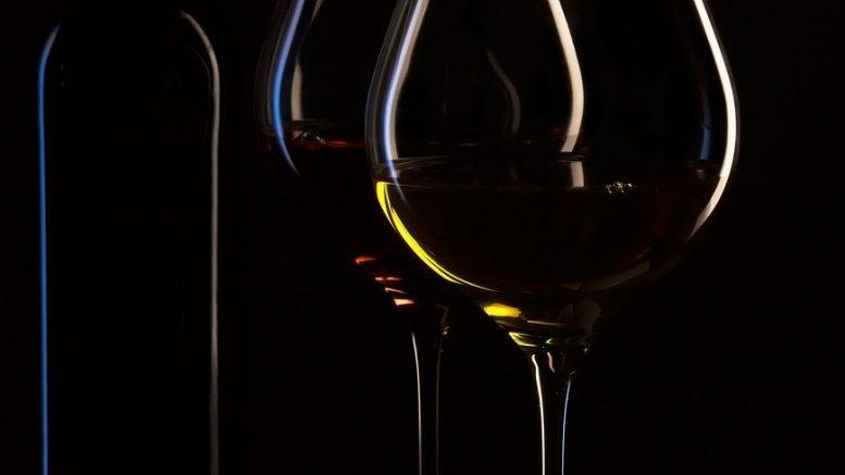 bouteille de vin, verre de vin, vin pas cher, vin en ligne