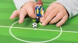 Formation petite enfance, métier petite enfance, CAP petite enfance, CEF, garderie, crèche, maternelle